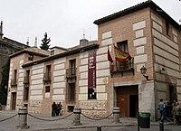 Museo de San Isidro.jpg