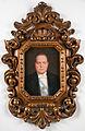 """Museo del Bicentenario - """"Retrato del Presidente Hipolito Yrigoyen"""".jpg"""