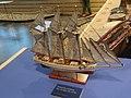 Museu Maritim - maqueta del pailebot santa eulalia.jpg