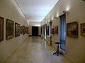 Museu de Belles Arts, interior, València.JPG