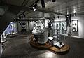 Museum Boerhaave Room 24 Microscopy.jpg