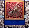 Museum Geyerhammer Scharnstein Fertigungsschritte einer Sense-1995.jpg