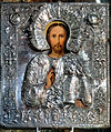 Museum of Icons in Supraśl - 39.jpg
