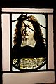 Museum of London - Stained glass panel 4.jpg