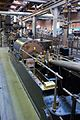 Museum of Science and Industry, Manchester 2017 004.jpg