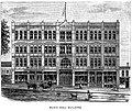 Music Hall Building, Pawtucket RI.jpg