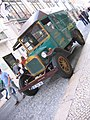 Music truck, Portugal.jpg