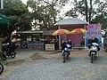 Muslim Mae Sawing Food Shop - panoramio.jpg