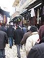 Muslim Quarter IMG 9633.JPG