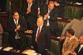 MustaphaBenJaafarPresidentANC2011.jpg