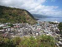 Mutsamudu (9983246206).jpg