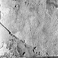 Muur - Doesburg - 20057935 - RCE.jpg