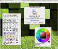 MyPaint-0.8.2-screenshot.png