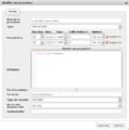 MySQL - phpMyAdmin - Procédure stockée.PNG