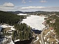Mylla i Nordmarka.jpg