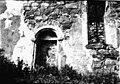 Myresjö gamla kyrka - KMB - 16000200085616.jpg