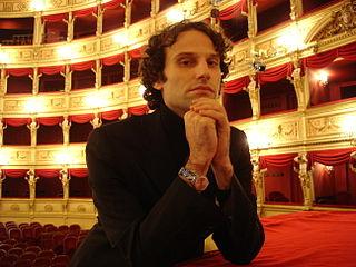 David Greilsammer Israeli musician