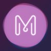 MysteryVibe Logo.png