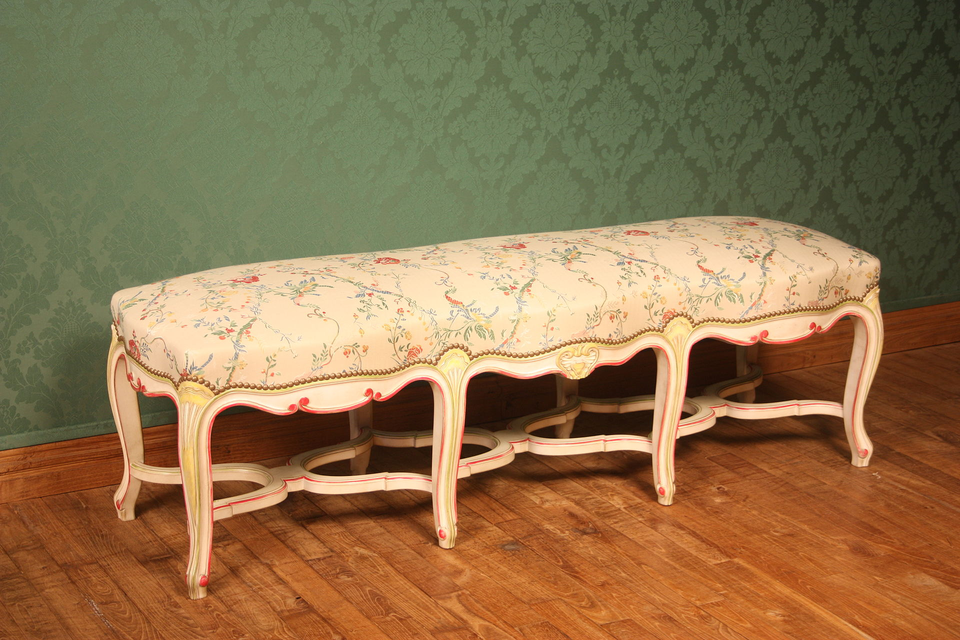 banquette wiktionnaire. Black Bedroom Furniture Sets. Home Design Ideas
