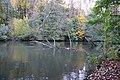 Nähe Stein 2008 - panoramio.jpg