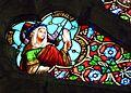 Nérac église ND rosace transept sud détail (3).JPG