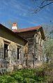 Nõmmküla mõisa peahoone varemed2.jpg