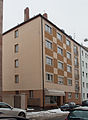 Nürnberg Strauchstr. 07 003.jpg