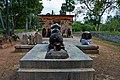 N-TN-C108 Chittur Tiruvagnisvara Temple Pudukkottai.jpg