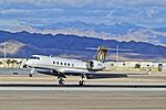 N168CE Caesars Entertainmane Operating Co. Inc. Gulfstream Aerospace G-V Gulfstream V (cn 568) (8282610137).jpg