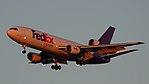 N550FE KJFK (37515490010).jpg