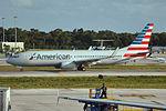 N842NN Boeing 737-823 American Airlines (23897344860).jpg