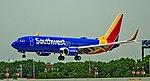 N8555Z Southwest Airlines Boeing 737-8H4 s n 63600 (41958079280).jpg