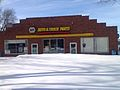 NAPA Auto Parts Columbus, Wisconsin - panoramio.jpg
