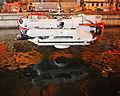 NATO Submarine Rescue System (NSRS) MOD 45152366.jpg