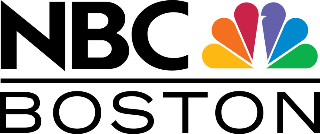 https://upload.wikimedia.org/wikipedia/commons/thumb/9/98/NBC_Boston_logo.png/1024px-NBC_Boston_logo.png