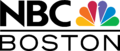 NBC Boston logo.png
