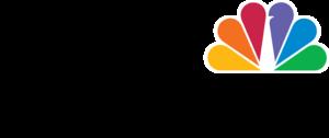 WBTS-LD - Image: NBC Boston logo