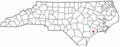 NCMap-doton-Jacksonville.PNG