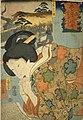 NDL-DC 1306572 Utagawa Kuniyoshi crd.jpg
