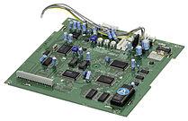 NEC-PC-FX-Daughterboard.jpg