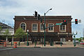 NEW ORLEANS GREAT NORTHERN RAILROAD PASSENGER DEPOT, HINDS COUNTY, MS.jpg