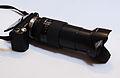 NEX-5N + Tamron 18-200mm - 03.JPG