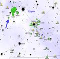 NGC7027map.png