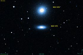 Image illustrative de l'article NGC 1375