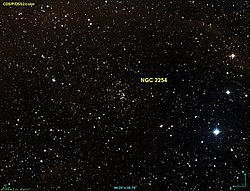 NGC 2254.jpg