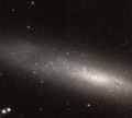 NGC 4144 HST 9765 R814GB606.png