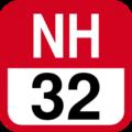 NH32.png