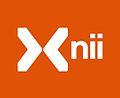 NII Alternate Logo.jpg
