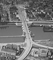 NIMH - 2011 - 0325 - Aerial photograph of Maastricht, The Netherlands - 1935 - 1940 (crop1).jpg