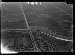 NIMH - 2011 - 0963 - Aerial photograph of Fort bij Hoofddorp, The Netherlands - 1920 - 1940.jpg